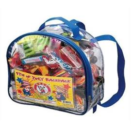 4th_of_july_backpack__1_