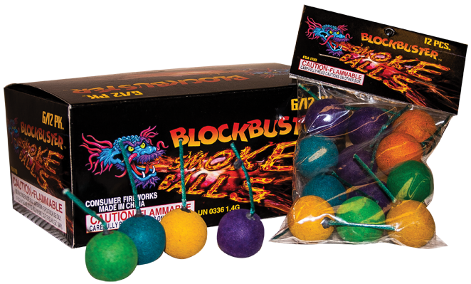 FOA-Blockbuster_Smoke_Balls_img_large