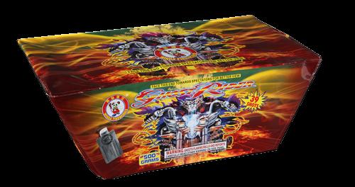 GhostRider-500x264