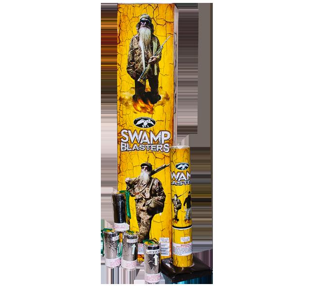 SwampBlasters_img_large