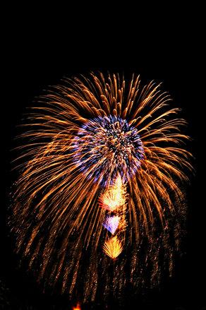 firework-1443840