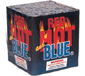 red_hot_and_blue