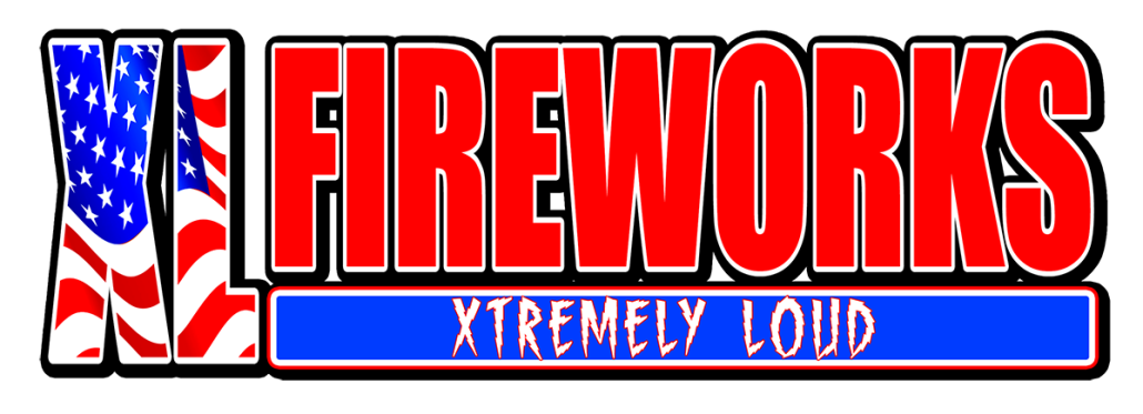 XL Fireworks